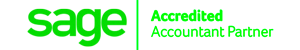 accredited-accountant-partner-logo