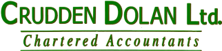 Crudden Dolan Ltd